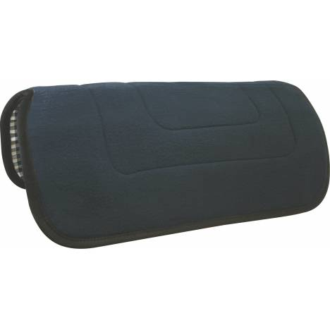 Abetta Reversible Saddle Pad