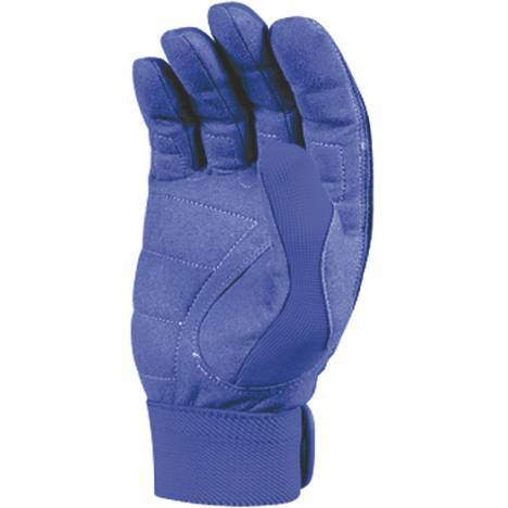 Abetta Ropers Left Handed Glove