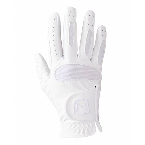 Noble Equestrian Ready To Ride Glove
