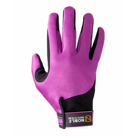 Noble Outfitters Perfect Fit 3 Season Glove