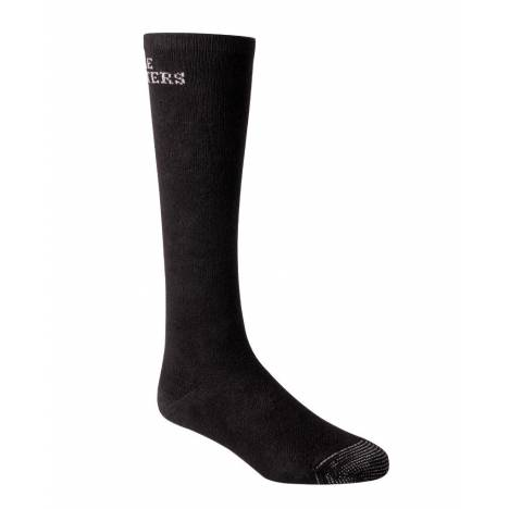 Noble Equestrian All-Around OTC Boot Sock - 3 Pack