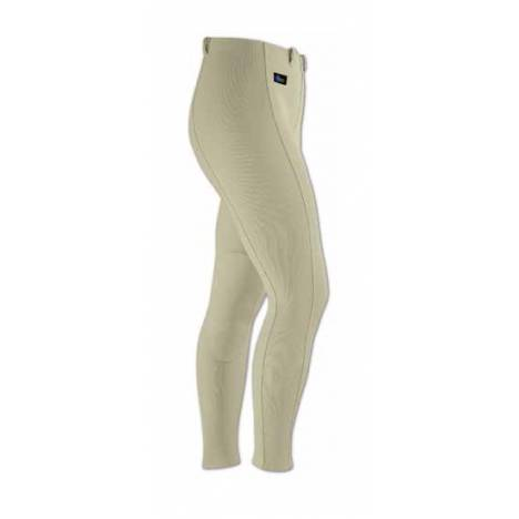 Irideon Ladies Cadence Knee Patch Breech