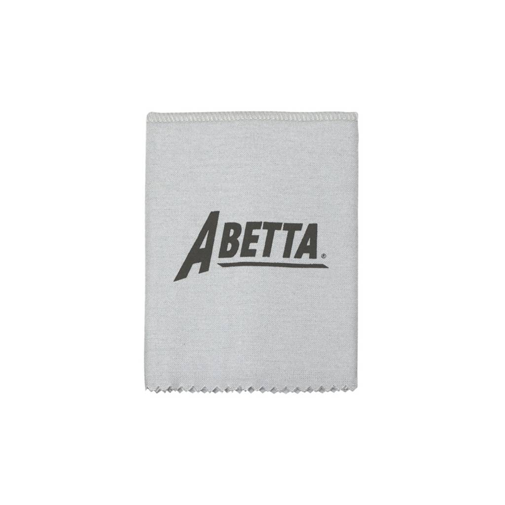Abetta Polishing Cloth