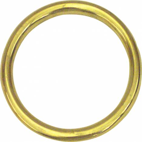 Action Rigging Ring
