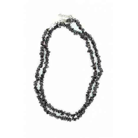 Blazin Roxx Mix & Match Stone Necklace