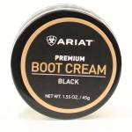 ARIAT Accessories Boot Cream