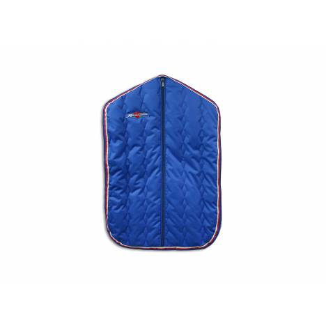 Kensington Roustabout Garment Bag