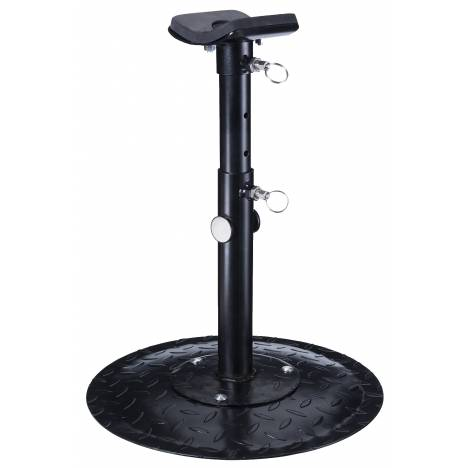 Tough-1 Farrier Stand