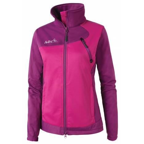 Mountain Horse Cortina Softshell