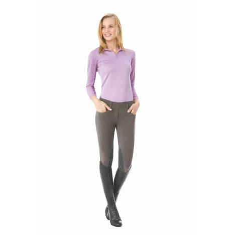 Ovation Ladies Euro Tights