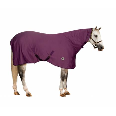 Centaur Turbo Dry Sheet with Neck