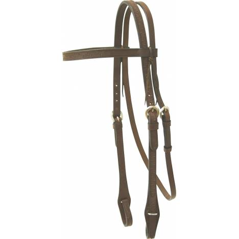 Cowboy Pro Shaped Ear Headstall