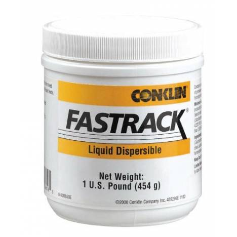 Fastrack Liquid Dispersible Powder
