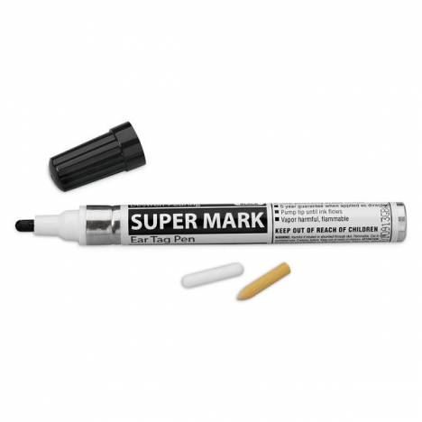 Destron Fearing Super Mark Ear Tag Pen