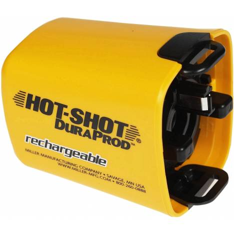 Hot-Shot Rechargeable Battery Pack