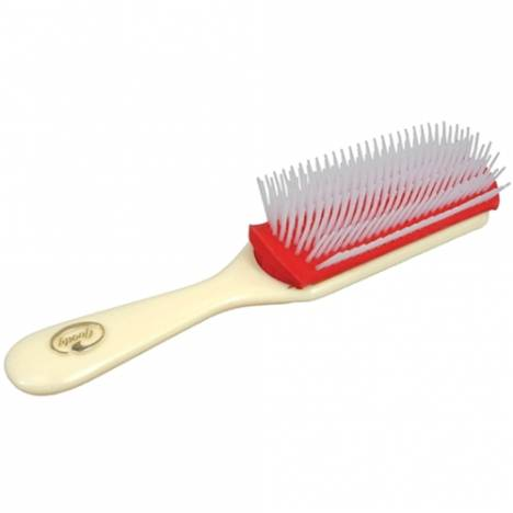 Sullivan's Goody Topline Styling Brush