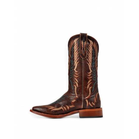 Cinch Women's Brown CFW2005 Western Boots