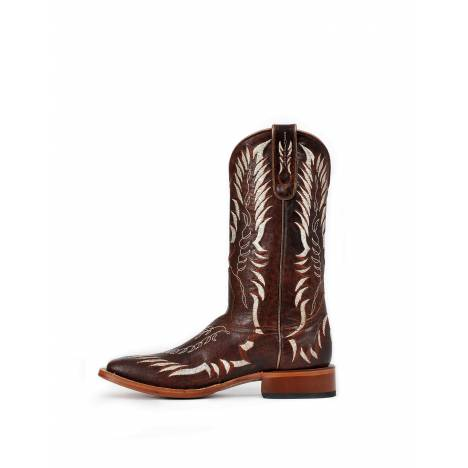 Cinch Women's Brown CFW2006 Western Boots