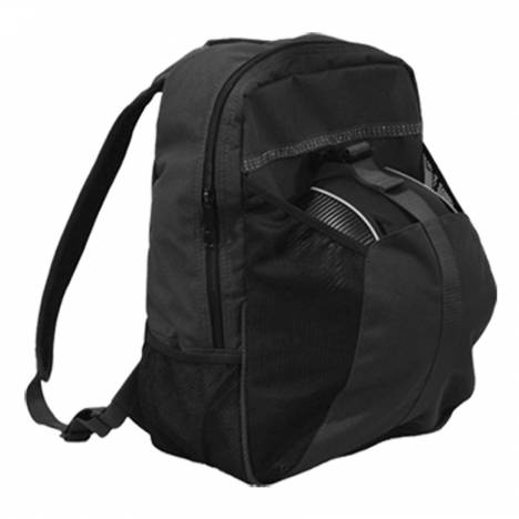 Lami-Cell City Backpack