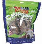 Red Barn Natural Choppers Dog Treats