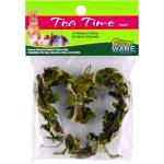 Ware Tea Time Heart Natural Chew For Small Animals