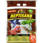 Zoo Med Reptisand Natural Terrarium Sand