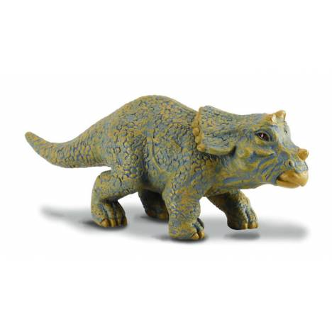 Breyer by CollectA Triceratops Baby