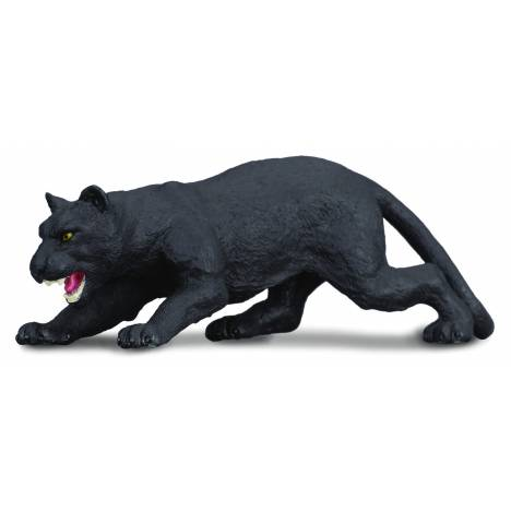 Breyer by CollectA Black Panther