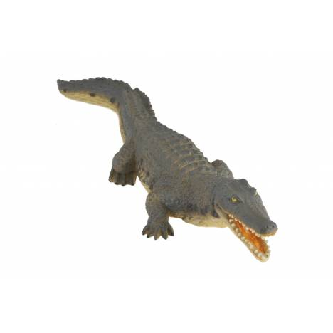 Breyer by CollectA Nile Crocodile