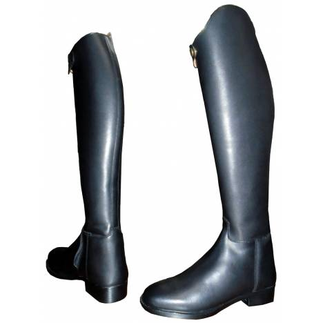 TuffRider Ladies Piaffe Dressage Tall Boots