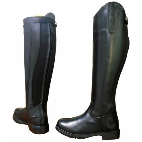 TuffRider Plus Rider Dress Boots