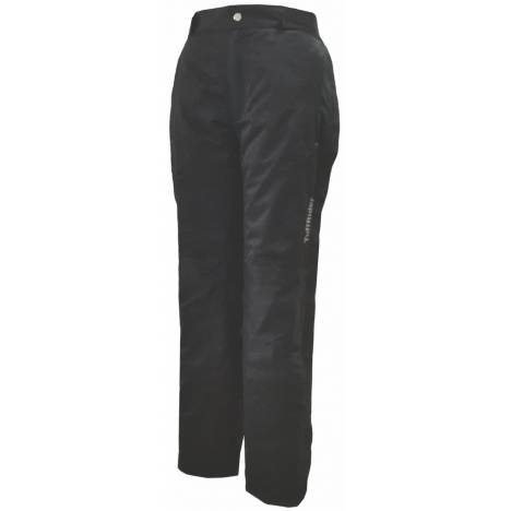 Tuffrider Ladies Winter Over Pant