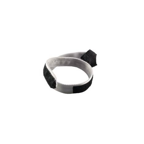 Easycare New Mac And New Trail Pull Ring