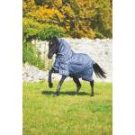 Rhino Plus Turnout Blanket - Lite