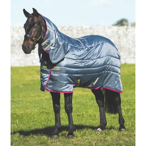 Amigo All-In-One Insulater Blanket - Medium