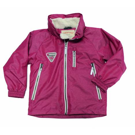 Horseware Kids' Customized Corrib Jacket