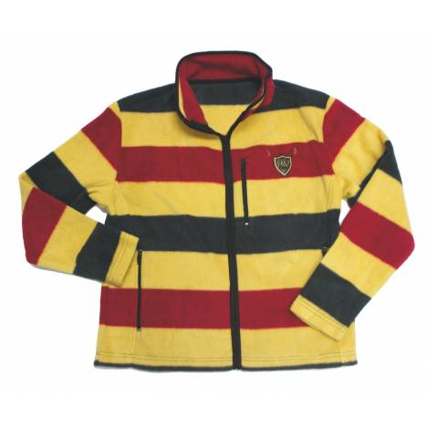 Horseware Polo Unisex Fleece Jacket