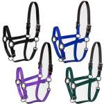Millstone Cushion Breakaway Halter