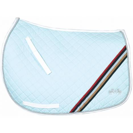 Equine Couture Brinely All Purpose Saddle Pad