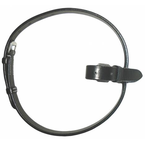 HDR Buckle Flash Noseband Convertor