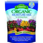 Espoma Moisture Mix Potting Mix