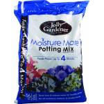 Jolly Gardener Prem Moisture Mate Potting Mix
