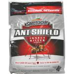 Spectracide Ant Shield Home Barrier Granules - 3 Lb