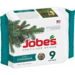 Jobe's Evergreen Fertilizer Spikes