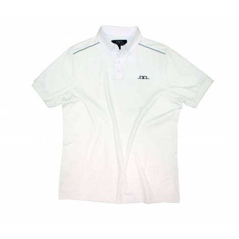 Davide Mens Poloshirt