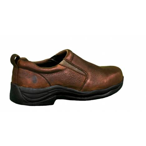 Outback Trading Mens Dublin Boots