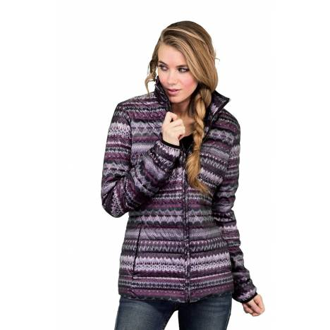 Outback Trading Ladies' Willow Jacket