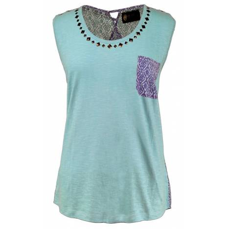 Outback Trading Ladies' May Shirt