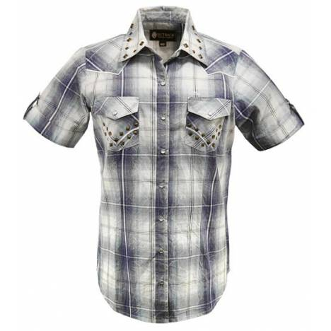 Outback Trading Ladies' Stella Shirt