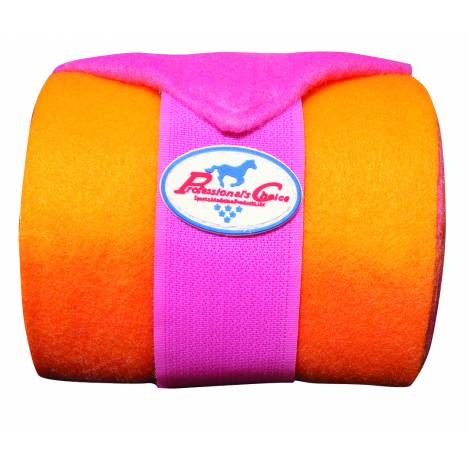 Professionals Choice Polo Wrap Ombre